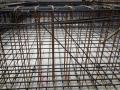 钢筋工长工作流程及标准