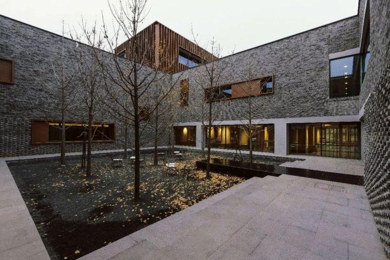 案例 示范区景观规划设计_162