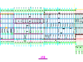 ADG新型脚手架地铁站脚手架梁、板支撑专项方案(地铁工程)