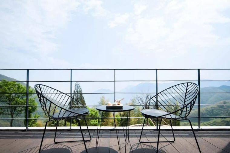 中国最美40家——设计型民宿酒店集合_67
