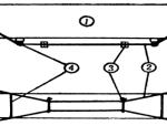 混凝土加固设计讲义介绍(PPT,52页)