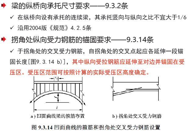 权威解读:《2018版公路钢筋混凝土及预应力混凝土桥涵设计规范》_93