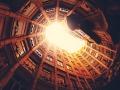 2013建设工程量清单-编制与实例
