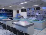 华山职业技术学校PLC实训室建设规划方案