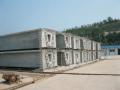 陕西省高速公路施工作业标准化培训教材第一册(工地标准化,76页)