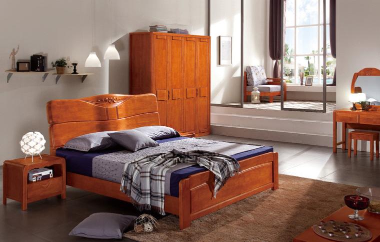 纯实木家具在使用时应尽量保持环境的稳定-8350735_093854693180_2.jpg