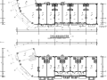 海口高层住宅项目施工图(电气、暖通)