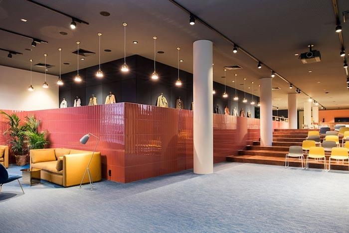 2016INSIDE国际室内设计与建筑大奖入围作品_60