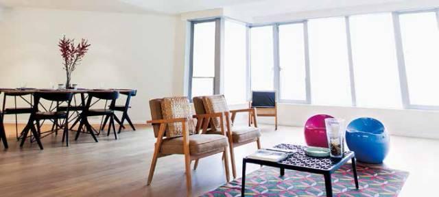 室内设计风格详解——北欧_6