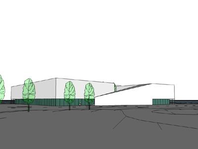 建筑方案设计全过程解析——好方案是如何诞生的_17