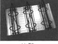 施工新技术,建筑工程钢筋桁架模板施工技术