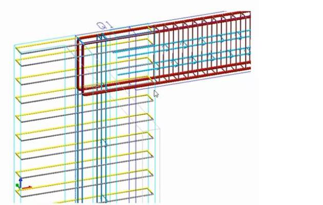 [名师独家]16G101平法钢筋识图算量详细教程(识图、手算、案例_5