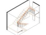 建筑工程施工图(PPT,158页)
