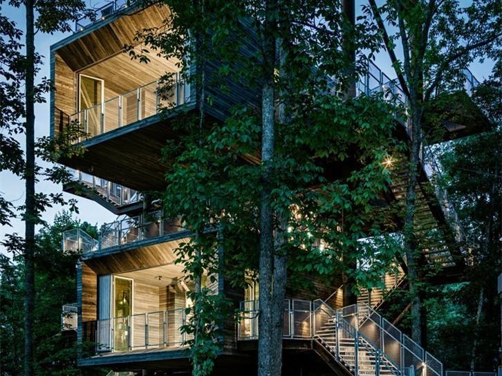 弄不懂住宅设计常用参数?我们总结了110条干货!