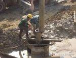钻孔灌注桩施工工艺,从施工准备到水下混凝土浇筑!