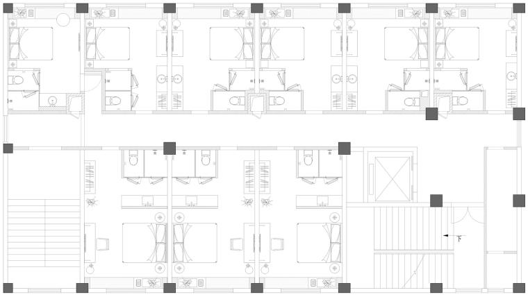 014-lan-yu-hotel-china-by-gm-design-e1547432778806