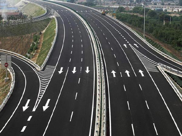 公路路基施工技术培训899页PPT(附22份参考资料)