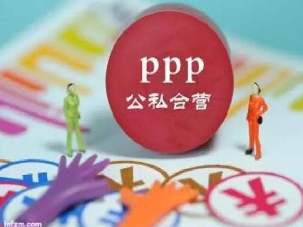 PPP项目施工二次招标风险及其防控