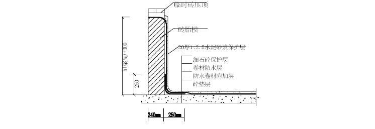 一套完整的施工组织设计范本(共251页,内容详细)_6