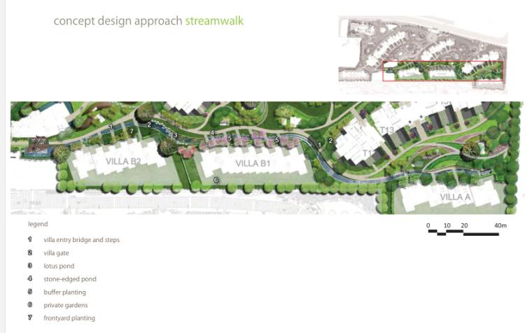 尚模龙岗首创八意府项目景观方案设计文本PDF(136页)_8