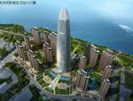 绿地中心辽宁中央商务区项目介绍(共42页)