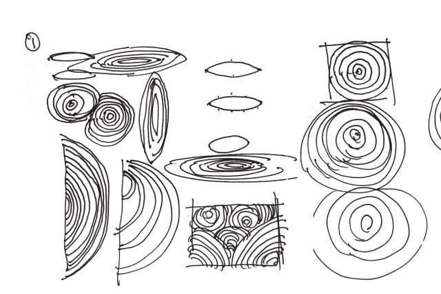 手绘效果图,从线条开始教你,超详细_3