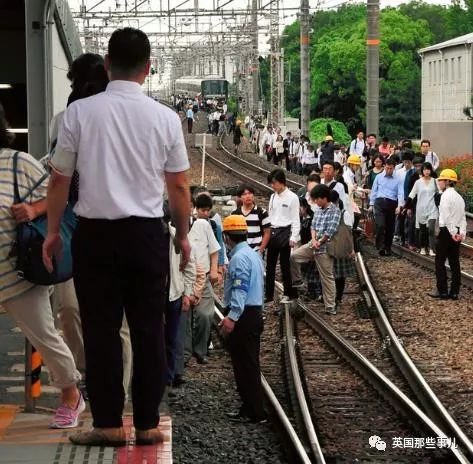 日本被公认为世界第一抗震强国,我们有很多要学习!_7
