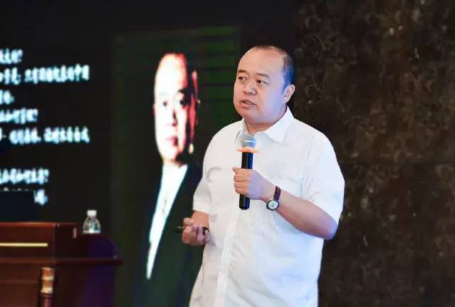 赵晓钧:设计行业是要坚守还是逃离?