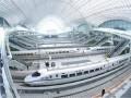 高速铁路工程质量控制难点及质量控制要点培训讲义585页(路桥隧轨道)