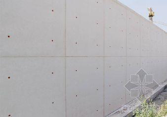 普通混凝土主体结构高质量控制施工技术在佛山市某医院医疗综合楼中的应用