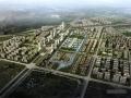 [哈尔滨]低碳新城规划及单体设计方案文本(知名地产)