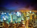 城市综合体项目房交会活动方案(创新建议)