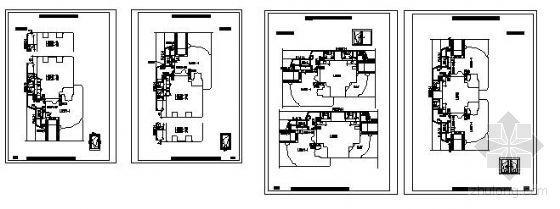 U型铝方通吊顶节点大样图资料下载-德国某铝木复合门窗节点图