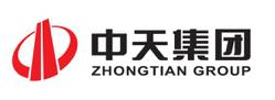 中国建筑业企业2018年最新排名_11