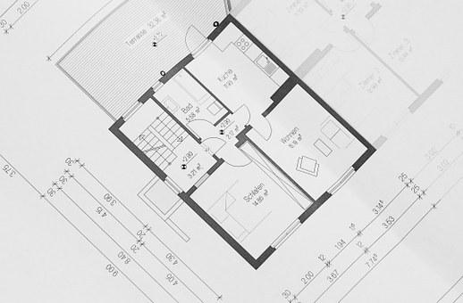 建筑电气工程施工图预算编制[必看]