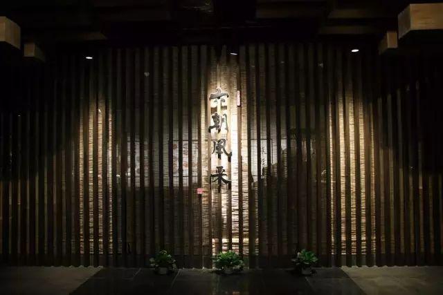 这个华裔建筑设计师,用他的作品征服了世界!_43