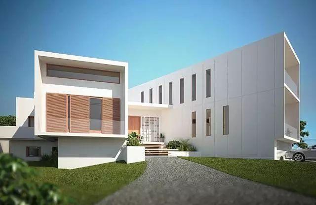 建筑主体施工柱模板型钢柱箍施工工法