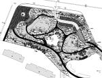"""[湖南]""""海绵城市""""环湖生态亲水休闲公园景观设计全套施工图(2017年11月最新资料)"""