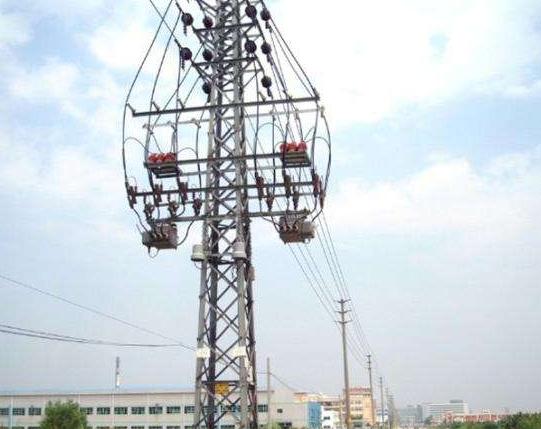 10kV及以下业扩受电工程技术导则(2014正式版)(通用知识)