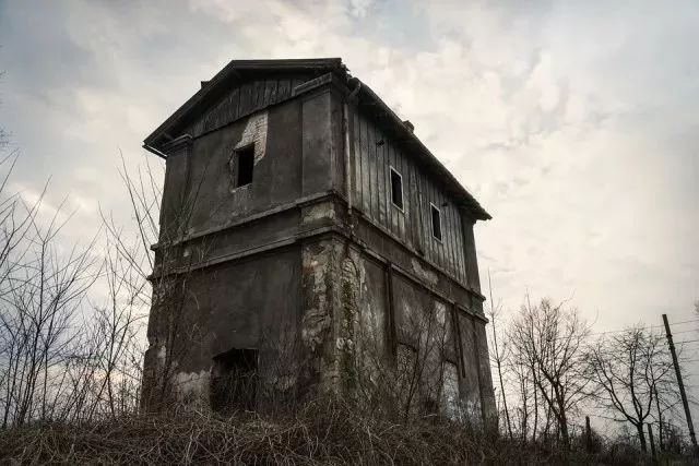 老旧房屋加固改造全方位要点汇总