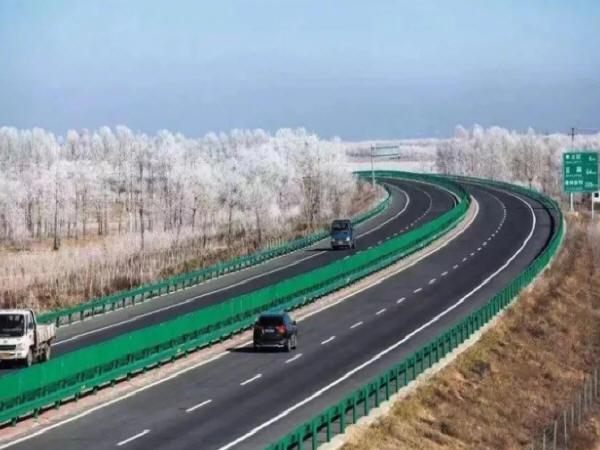 桥梁工程施工安全管理