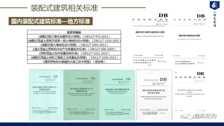 装配式建筑发展情况及技术标准介绍_39