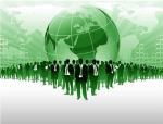 全过程工程咨询来袭,监理企业怎么办?