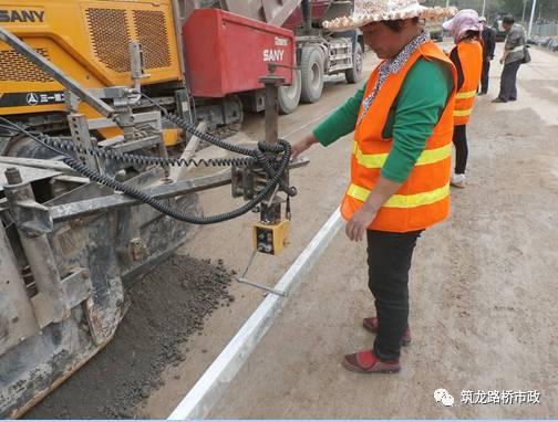 水稳碎石基层施工标准化管理_35