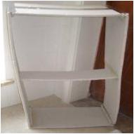 风管安装常见11项质量问题实例,室内机安装质量解析!_2