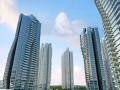 [江苏]74层超高层商业广场暖通空调全套施工图纸(燃油供应,楼宇自控)