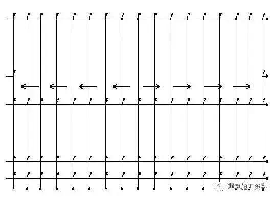 钢结构施工方案(图文并茂)