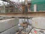 桩基础工程——抗拔桩检测