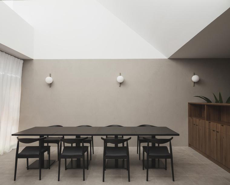 西班牙RDA餐厅-12