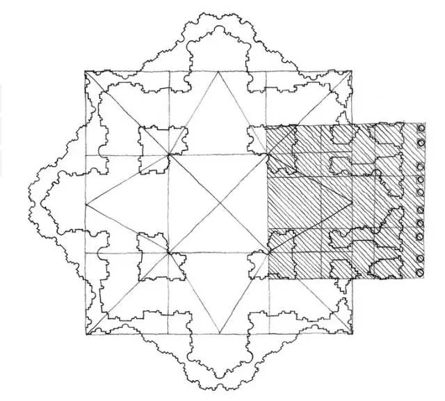 20张平面图教你用九宫格做设计-640.webp (17).jpg